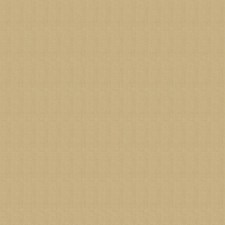 Citrine Herringbone Decorator Fabric by Trend