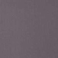 Lavender Solid Decorator Fabric by Fabricut