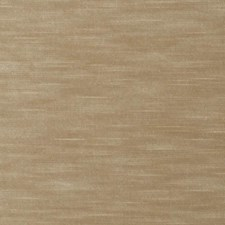 Driftwood Solid Decorator Fabric by Trend