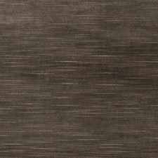 Teak Solid Decorator Fabric by Trend