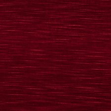 Sangria Solid Decorator Fabric by Trend