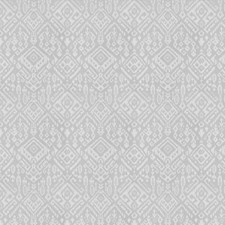 Ivory Global Decorator Fabric by S. Harris