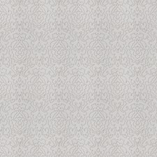 Pearl Contemporary Decorator Fabric by Trend