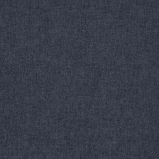 Navy Solid Decorator Fabric by Fabricut