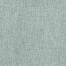 Spa Sheen Solid Decorator Fabric by Fabricut