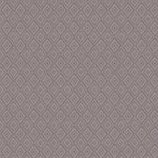 Amethyst Diamond Decorator Fabric by Trend