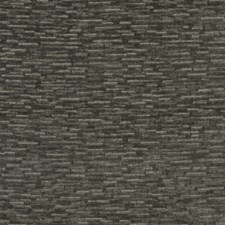 Elephant Texture Plain Decorator Fabric by Fabricut