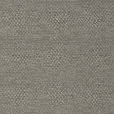 Light Grey Solid Decorator Fabric by S. Harris