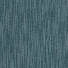 Mirage Solid Decorator Fabric by Fabricut