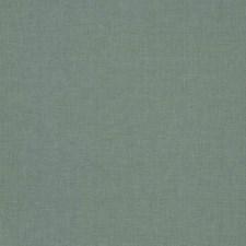 Duckegg Solid Decorator Fabric by Fabricut