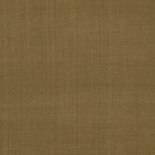 Bamboo Solid Decorator Fabric by Fabricut