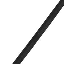 Black Trim by Fabricut