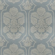 Copen Print Pattern Decorator Fabric by Vervain