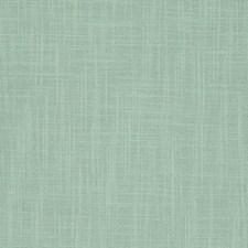Seamist Solid Decorator Fabric by Fabricut