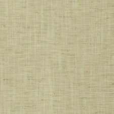 Spring Texture Plain Decorator Fabric by Fabricut