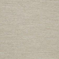 Crystal Texture Plain Decorator Fabric by Fabricut