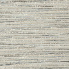 Ocean Texture Plain Decorator Fabric by Fabricut