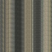 Ironwood Novelty Decorator Fabric by Fabricut
