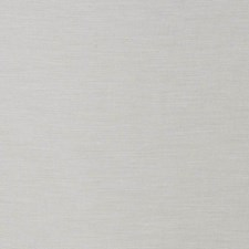 Sea Spray Solid Decorator Fabric by Fabricut