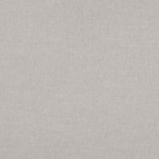 Ash Solid Decorator Fabric by Fabricut
