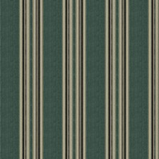 Spa Stripes Decorator Fabric by Fabricut