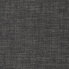 Midnight Solid Decorator Fabric by S. Harris