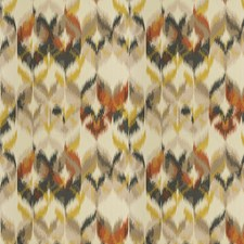 Rustic Global Decorator Fabric by Vervain