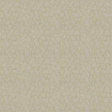 Mist Geometric Decorator Fabric by Fabricut
