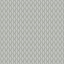 Frost Lattice Decorator Fabric by Fabricut