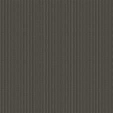 Domino Herringbone Decorator Fabric by Trend
