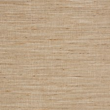 Buff Texture Plain Decorator Fabric by Trend