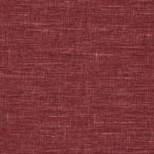 Fuchsia Texture Plain Decorator Fabric by Trend
