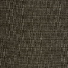 Mocha Small Scale Woven Decorator Fabric by Trend