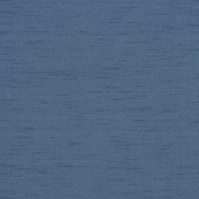 Cobalt Solid Decorator Fabric by Trend