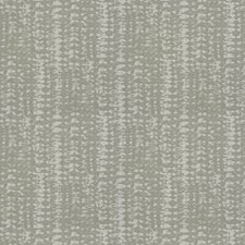 Seagrass Geometric Decorator Fabric by Fabricut