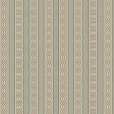 Celadon Lattice Decorator Fabric by Fabricut