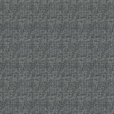 Cadet Small Scale Woven Decorator Fabric by Trend