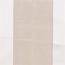 Cream Stripes Decorator Fabric by Kravet