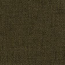Olive Solid Decorator Fabric by Fabricut