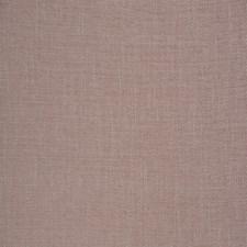 Rose Texture Plain Decorator Fabric by Fabricut