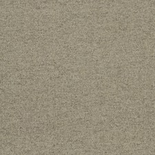 Flax Texture Plain Decorator Fabric by Trend