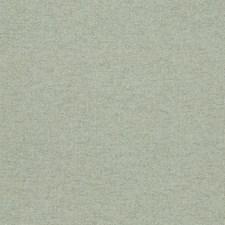 Mist Texture Plain Decorator Fabric by Trend