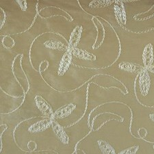 Seashell Decorator Fabric by Duralee