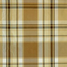 Black/camel Decorator Fabric by Duralee