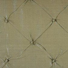 Lead Decorator Fabric by Duralee