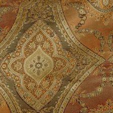Salsa Decorator Fabric by Duralee