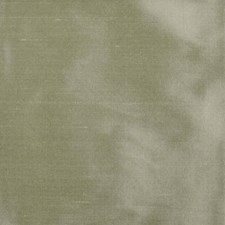 Vintage Decorator Fabric by Duralee