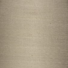 Tuscan Gold Solid Decorator Fabric by Fabricut
