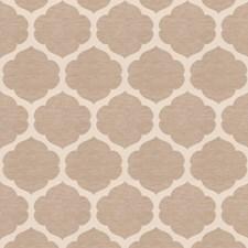 Stone Diamond Decorator Fabric by Trend