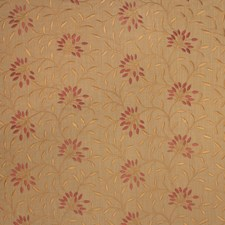 Sienna Embroidery Decorator Fabric by Fabricut